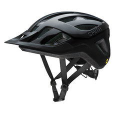 Convoy MIPS - Men's Bike Helmet