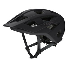 Venture MIPS - Men's Bike Helmet