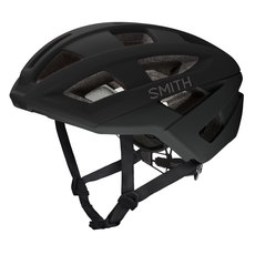 Portal MIPS - Men's Bike Helmet