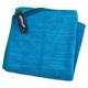 Luxe - Microfibre Towel  - 0