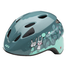 Brat C - Child Bike Helmet