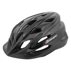 Majestic - Adult Bike Helmet