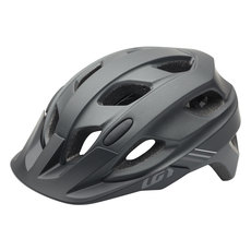 Jump Jr - Junior Bike Helmet