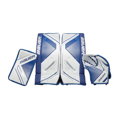 Performance Sr - Street Hockey Goalie Kit