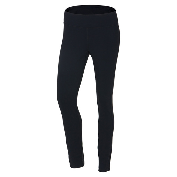 Basic - Women's Tights - Plus Size