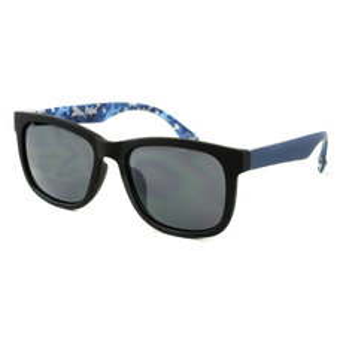Surfin Jr - Junior Sunglasses