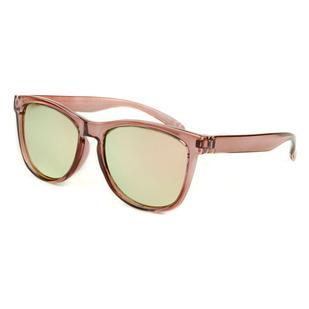 Roxette Jr - Junior Sunglasses