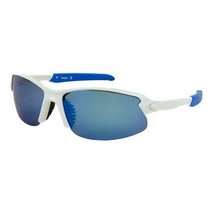 Bender Jr - Junior Sunglasses