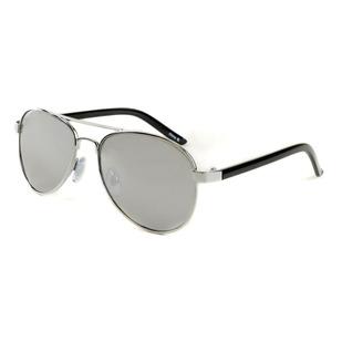 Taylor Jr - Junior Sunglasses
