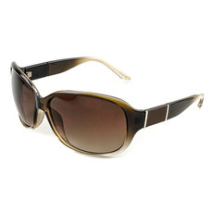 Connie PL - Women's Sunglasses
