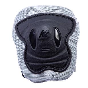 I200400701 - Ensemble de protection pour patins à roues alignées
