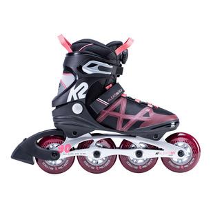 Alexis 90 BOA - Patins à roues alignées pour femme