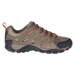 Crosslander 2 - Chaussures de plein air pour homme
