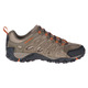 Crosslander 2 - Men's Outdoor Shoes - 0
