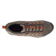 Crosslander 2 - Men's Outdoor Shoes - 2