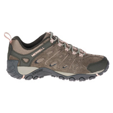 Crosslander 2 - Women's Outdoor Shoes