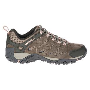 Crosslander 2 - Chaussures de plein air pour femme