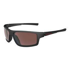 Strike - Adult Sunglasses