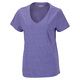 Basic Tech (Plus Size) - Women's T-Shirt  - 0