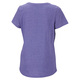 Basic Tech (Plus Size) - Women's T-Shirt  - 1