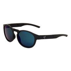 Camden Polarized - Adult Sunglasses