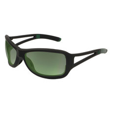 Carnaby - Adult Sunglasses