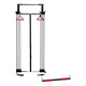 A4472 - Multifunction Push-Up/Pull-Up Bar  - 0