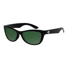 Gatto - Adult Sunglasses