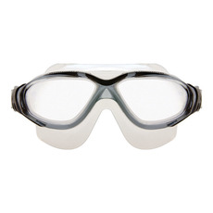 Waverunner - Masque de sports nautiques