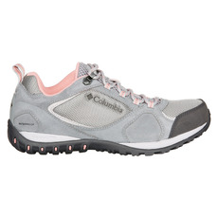 Access Point II WTPF - Chaussures de plein air pour femme
