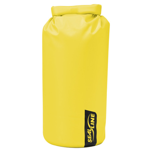 Baja 20 - Dry Bag
