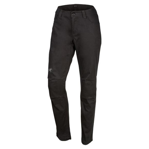 Murrin - Women's Stretch Pants
