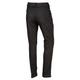 Murrin - Women's Stretch Pants  - 1