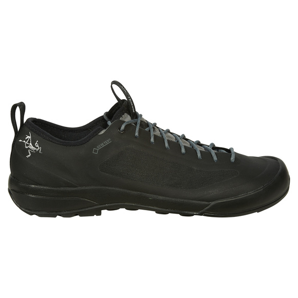 Acrux SL GTX - Men's Outdoor Shoes