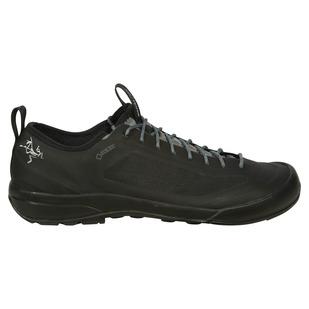 Acrux SL GTX - Chaussures de plein air pour homme