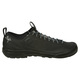 Acrux SL GTX - Men's Outdoor Shoes  - 0