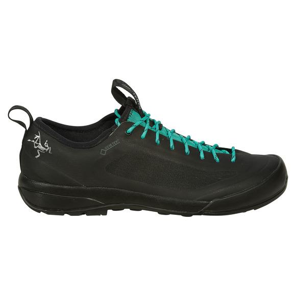 Acrux SL GTX - Chaussures de plein air pour femme