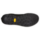 Acrux SL GTX - Chaussures de plein air pour femme  - 1
