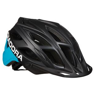 Vetta M - Casque de vélo pour homme