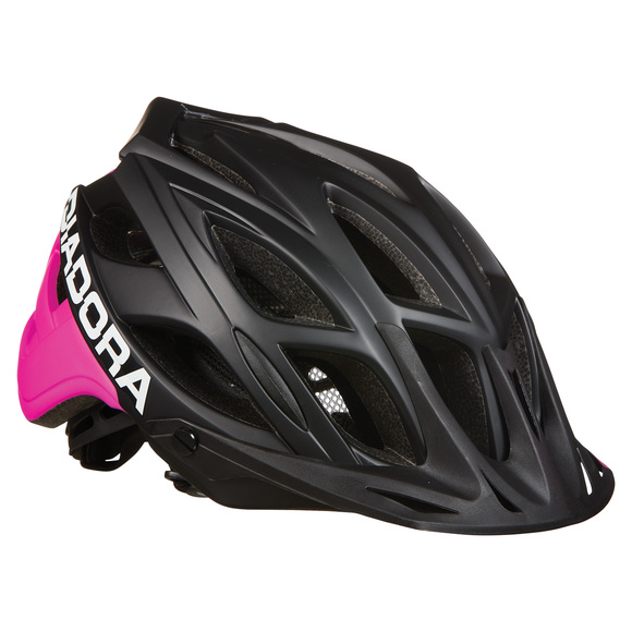 Vetta W - Women's Bike Helmet