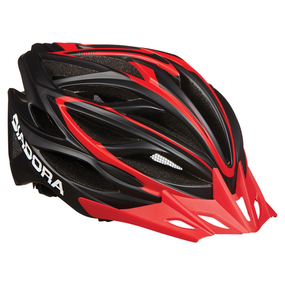 Casse M - Men's Bike Helmet