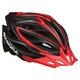Casse M - Men's Bike Helmet - 0
