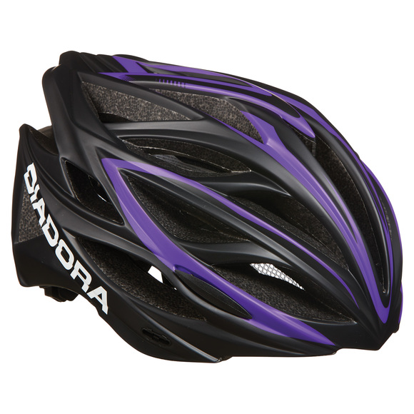 Casse W - Women's Bike Helmet
