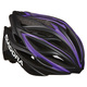 Casse W - Women's Bike Helmet  - 0
