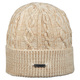 Lake to Lodge - Tuque pour adulte   - 0