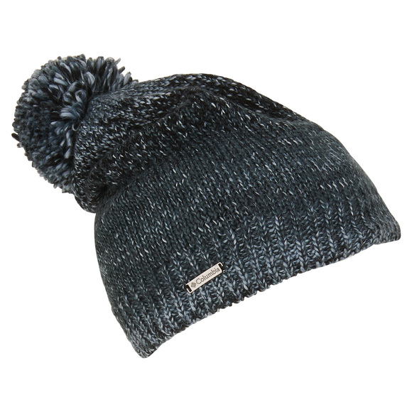 Rocky Range - Women's Tuque