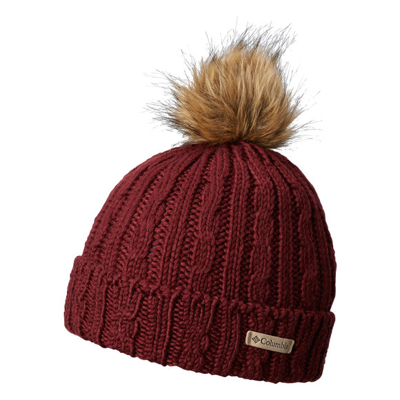 Catacomb Crest - Tuque pour adulte