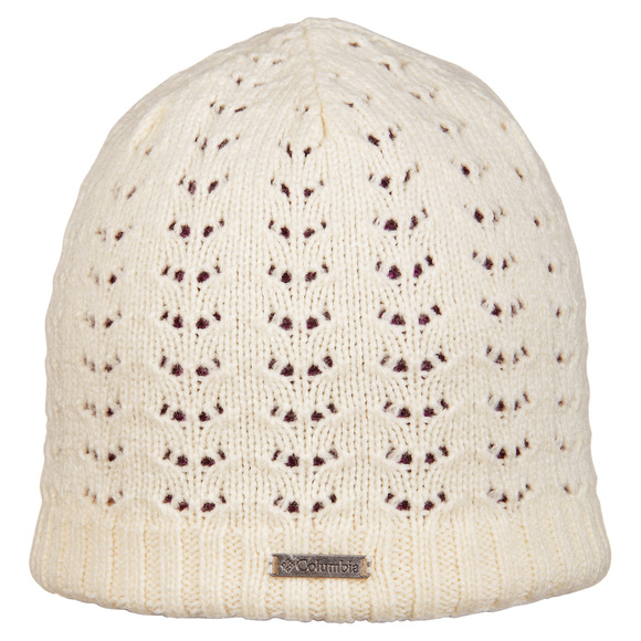 Winter Wander - Adult Beanie