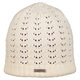 Winter Wander - Adult Beanie  - 0