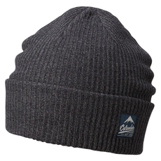 Lost Lager - Adult Tuque